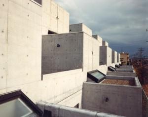 K・Appartement Ⅰ-3